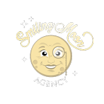 Smiling Moon Agency